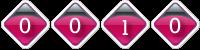 web counter widget